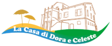 Logo - La Casa di Dora e Celeste