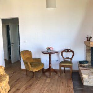 Appartamento Dora - La Casa di Dora e Celeste - Martinsicuro