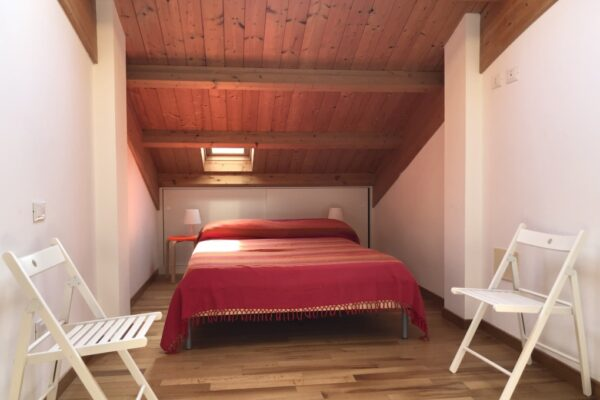 Appartamento Celeste - La Casa di Dora e Celeste - Martinsicuro