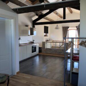 Appartamento Linda - La Casa di Dora e Celeste - Martinsicuro