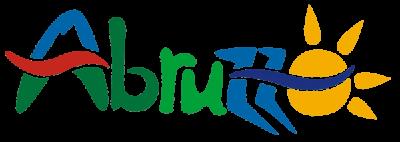 logo-abruzzo-turismo